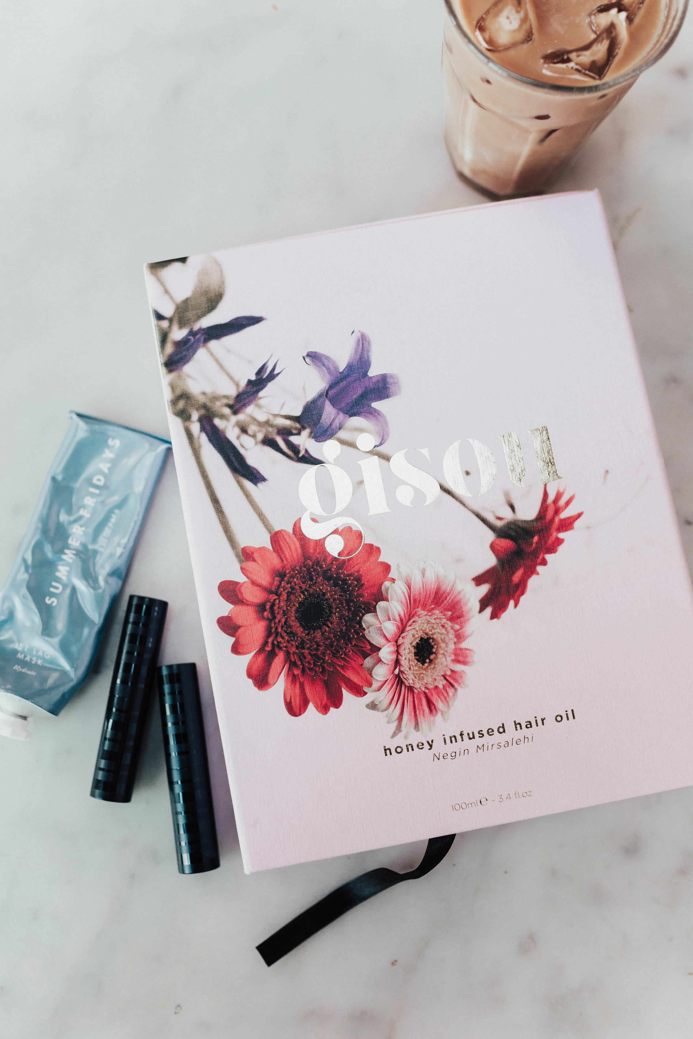 mothers day beauty products